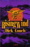 Rising Wind - Dick Couch