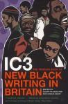 IC3 - Courttia Newland
