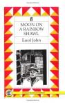 Moon on a Rainbow Shawl - Errol John