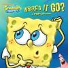 Where's My Net? (Spongebob Squarepants) - Stephen Hillenburg