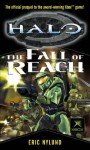 The Fall of Reach - Eric Nylund