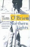 Northern Lights - Tim O'Brien
