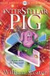 Interstellar Pig - William Sleator