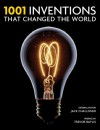 1001 Inventions That Changed the World - Jack Challoner, Trevor Baylis