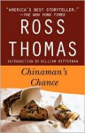 Chinaman's Chance - Ross Thomas, William Heffernan