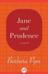 Jane and Prudence: A Novel - Barbara Pym
