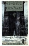 Treason of Isengard - J.R.R. Tolkien