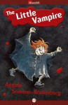 The Little Vampire (Little Vampire series) - Angela Sommer-Bodenburg