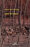 Lume de Cobiza - Miguel Anxo Fernández