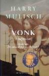 Vonk [fragment]: kiem van De ontdekking van de hemel - Harry Mulisch