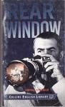 Rear Window - Cornell Woolrich