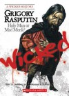 Grigory Rasputin: Holy Man or Mad Monk? - Enid A. Goldberg, Norman Itzkowitz