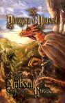 The Dragon of Unrest - Anthony Russo