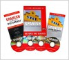 Beyond the Basics: Spanish (CD) (LL(R) Complete Basic Courses) - Living Language