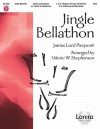 Jingle Bellathon - Valerie W. Stephenson, James Pierpont