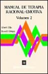 Manual de Terapia Racional-Emotiva - Albert Ellis, Russell Grieger