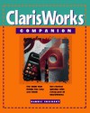 ClarisWorks Companion - Hayden Development Group