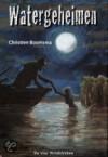Watergeheimen - Christien Boomsma