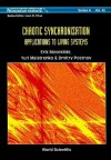 Chaotic Synchronization: Applications to Living Systems - Erik Mosekilde, Dmitry Postnov, Yuri Maistrenko