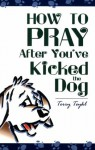 How to Pray After You've Kicked the Dog - Terry Teykl