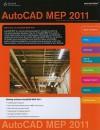 CourseNotes for Aubin/McClelland/Schmid/Stanley's The Aubin Academy Master Series: AutoCAD MEP 2011 - Paul F. Aubin, Darryl McClelland, Martin J. Schmid, Gregg Stanley
