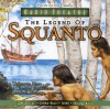 The Legend of Squanto - Focus on the Family