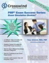 PMP Exam Success Series: Exam Simulation Questions Book - Tony Johnson