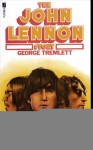 The John Lennon Story - George Tremlett