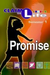 Promise, Semester 1 - Abingdon Press