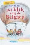 Het blik van de Belgica - Marc de Bel