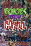 Echoes from Hell - Scott Shaw