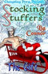 The Gift - Lia Connor