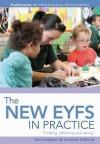 The New Eyfs in Practice. by Ann Langston, Jonathan Doherty - Ann Langston