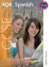 Aqa Spanish Gcse: Student's Book - John Halksworth, Ana Kolkowska, Fiona Wilson, Libby Mitchell