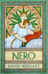Nero - David Wishart