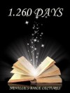 1260 Days (Neville's Bible Lectures) - Neville Goddard