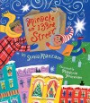 Miracle on 133rd Street - Sonia Manzano, Marjorie Priceman