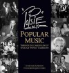 "Popsie N.Y.: Popular Music Through the Camera Lens of William ""Popsie"" Randolph - Michael Randolph"
