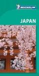 Michelin Green Guide Japan - Michelin Travel Publications