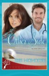 The Other Side (Island Girls Trilogy) (Volume 1) - Zee Monodee