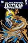 Batman de Norm Breyfogle 02 - Norm Breyfogle, Alan Grant