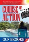 Course of Action - Gun Brooke
