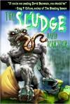 The Sludge - David Bernstein