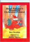 Moby Pincher's Wonderful Christmas Present - Dee Scallan
