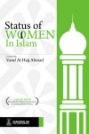 Status of Women in Islam - Darussalam Publishers, Yusuf Al-Hajj Ahmad