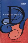 Dowry and Inheritance - Srimati Basu