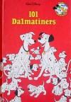 101 Dalmatiërs - Walt Disney Company, Claudy Pleysier