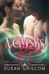 A Gypsy's Kiss (The Sectorium ) (Volume 1) - Susan Griscom