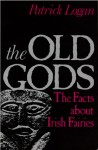 Old Gods - Patrick Logan