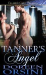 Tanner's Angel - Doreen Orsini
